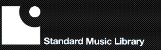 StandardMusicLibrary