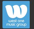 WestOneMusic
