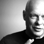 Brian Eno, il 2 dicembre ristampe doppie di 4 titoli anni '90