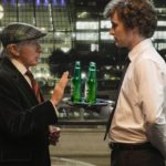 """When You Drink, Never Drive"": online la nuova campagna Heineken in collaborazione con Jackie Stewart"