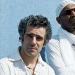 """Omar Sosa & Paolo Fresu: release di """"EROS"""" negli U.S. e concerto al Festival """"Le X Giornate"""" a Brescia"""
