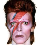 """""""Legacy – The Very Best of David Bowie"""" in uscita a Novembre"""