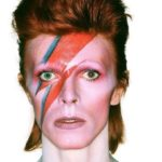 """Legacy – The Very Best of David Bowie"" in uscita a Novembre"