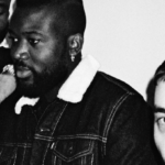 "Young Fathers: ""Only God Knows"" e gli altri brani inclusi nella colonna sonora di T2 Trainspotting"