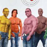 """YES WE CAN'T"": Il tour Europeo di Elio e le Storie Tese"