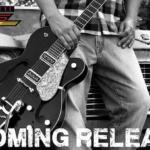 Frontiers Music Upcoming Releases