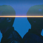 """""""A Moment Apart"""": ODESZA 3rd record out is today"""