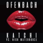 """Katchi"": l'ultima hit di Ofenbach vs. Nick Waterhouse"