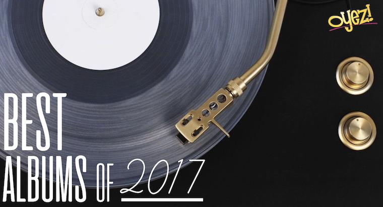 Schermata 2017-12-11 alle 11.39.11 copia