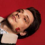 """""""THÈ"""": fuori l'ultimo singolo di Saffelli"""